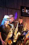 allegro-event.com
